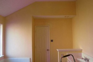 Photo #15: Affordable Professional Drywall Services
