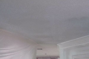 Photo #14: Affordable Professional Drywall Services