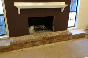 Photo #13: Affordable Professional Drywall Services