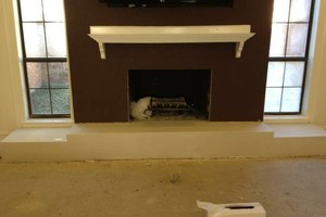 Photo #12: Affordable Professional Drywall Services