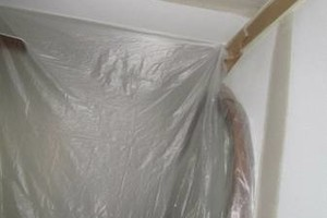 Photo #11: Affordable Professional Drywall Services