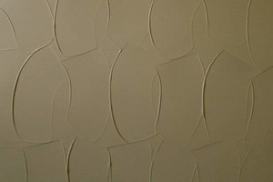 Photo #7: Affordable Professional Drywall Services
