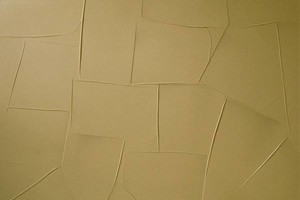 Photo #5: Affordable Professional Drywall Services