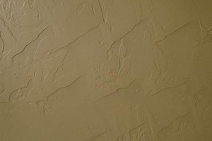 Photo #3: Affordable Professional Drywall Services