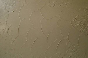 Photo #2: Affordable Professional Drywall Services