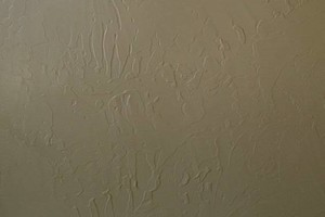 Photo #1: Affordable Professional Drywall Services