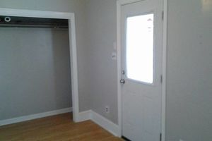 Photo #1: Home Repairs , Handyman and Facility services