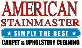 Photo #1: AMERICAN STAINMASTER