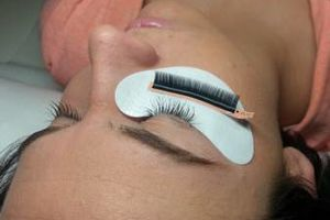 Photo #3: Lash Extensions Special