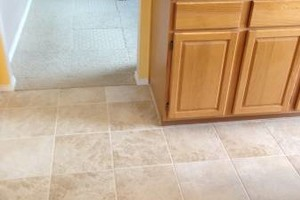 Photo #5: Southern Traditions Construction - kitchen and bath remodels, repairs and replacements