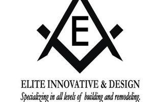 Photo #1: Elite Innovative & Design LLC
