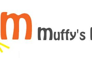 Photo #1: Muffy's Maids Cleaning Service