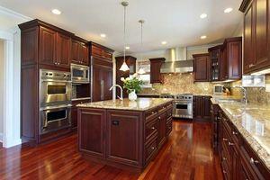 Photo #11: Kennith Keaton. Full Service Home Repair/Remodel