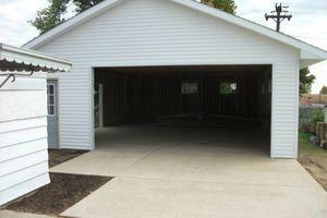 Photo #3: Kennith Keaton. Full Service Home Repair/Remodel