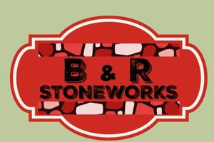 Photo #5: SALE! Excellent Stonework and Masonry at Amazing Prices.  B&R Stoneworks