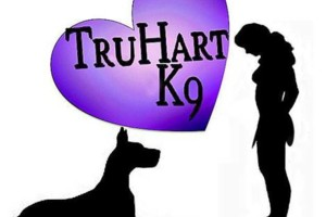 Photo #1: All breed Dog Training! TruHartK9's training programs