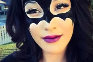 Photo #7: Halloween Makeup!