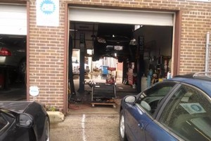 Photo #10: HIGH POINT AUTO SERVICE + FREE TIRE ROTATION & CHECK TIRE PRESSURE