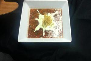 Photo #3: Fresh Healthy Meals to your door!