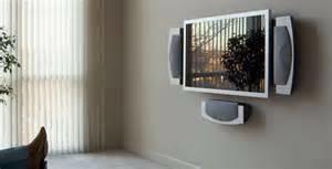 Photo #3: TV INSTALLER