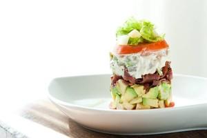 Photo #5: Private/ personal chef services
