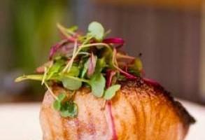 Photo #4: Private/ personal chef services