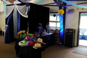 Photo #11: RHYTHM NATION MOBILE PHOTO BOOTH ENTERTAINMENT SERVICES.