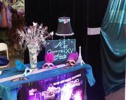Photo #10: RHYTHM NATION MOBILE PHOTO BOOTH ENTERTAINMENT SERVICES.