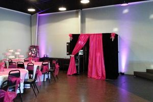 Photo #8: RHYTHM NATION MOBILE PHOTO BOOTH ENTERTAINMENT SERVICES.
