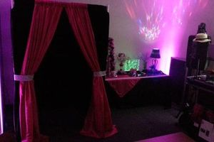 Photo #7: RHYTHM NATION MOBILE PHOTO BOOTH ENTERTAINMENT SERVICES.