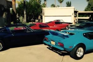 Photo #1: 65-70 Mustang Restorations, Custom builds
