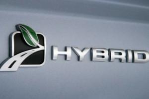 Photo #1: Hybrid Repair Beat Any Price!
