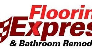 Photo #1: Flooring Express & Remodeling
