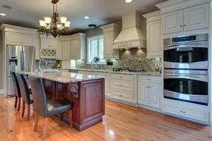 Photo #8: Bathroom & Kitchen profesional tile installation