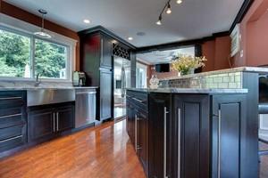 Photo #7: Bathroom & Kitchen profesional tile installation