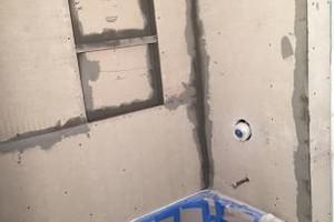 Photo #5: Bathroom & Kitchen profesional tile installation
