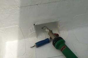 Photo #2: Contractor Miguel Pereira