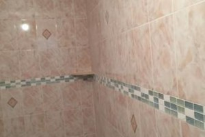 Photo #9: TOP FLOORING & CONSTRUCTION INC