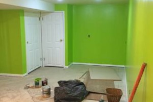 Photo #5: TOP FLOORING & CONSTRUCTION INC