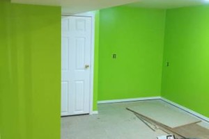 Photo #4: TOP FLOORING & CONSTRUCTION INC