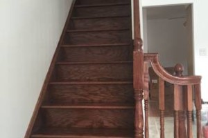 Photo #3: TOP FLOORING & CONSTRUCTION INC