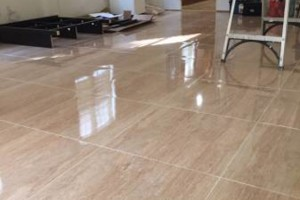 Photo #1: TOP FLOORING & CONSTRUCTION INC
