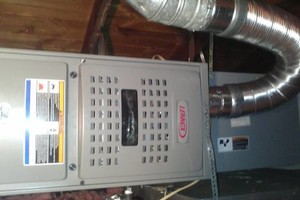 Photo #1: Heater service and repair 24/7