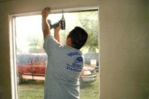 Photo #15: Drywall and complete house remodel from Sergio G