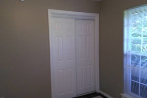 Photo #3: Drywall and complete house remodel from Sergio G