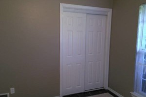 Photo #2: Drywall and complete house remodel from Sergio G