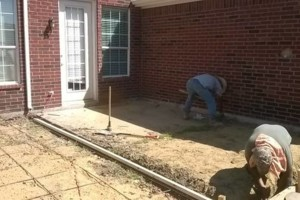 Photo #8: L7blocks General Contracting !! 30 Plus Yrs in Bussiness !!