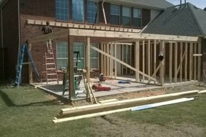 Photo #5: L7blocks General Contracting !! 30 Plus Yrs in Bussiness !!