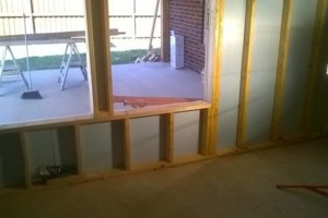 Photo #2: L7blocks General Contracting !! 30 Plus Yrs in Bussiness !!
