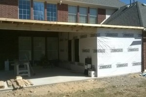Photo #1: L7blocks General Contracting !! 30 Plus Yrs in Bussiness !!